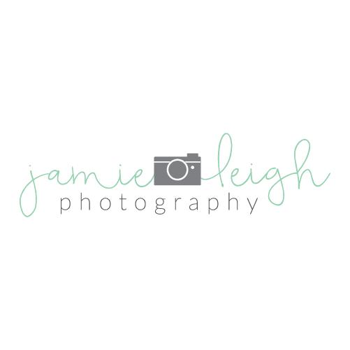 jamie-leigh