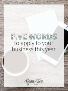 Blogging tips   business tips   mission statement   business mission statement   blog mission statement   how to blog   small business tips