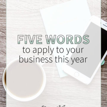 Blogging tips | business tips | mission statement | business mission statement | blog mission statement | how to blog | small business tips