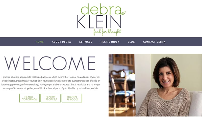 grace-and-vine-portfolio-debra-klein-health-coaching