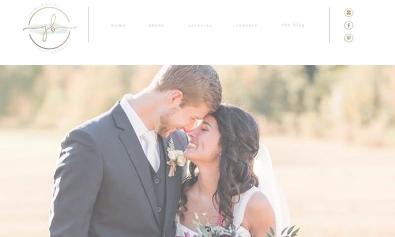 grace-and-vine-portfolio-jaimi-bailey-lifestyle-wedding-photography