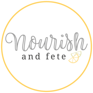 nourish-fete-square-white