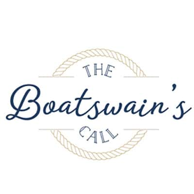 boatswains-call-logo-design