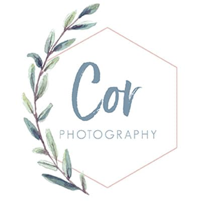 cor-photography-logo