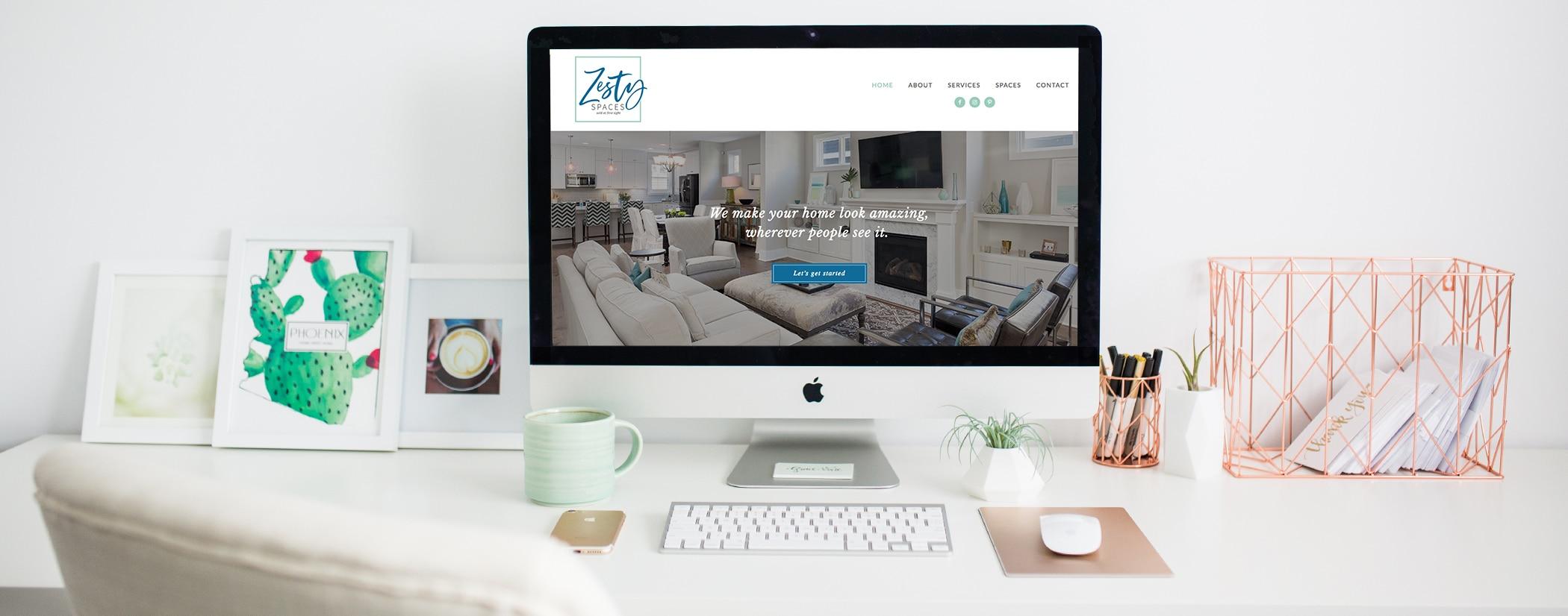 home-staging-website-design-grace-and-vine-optimized