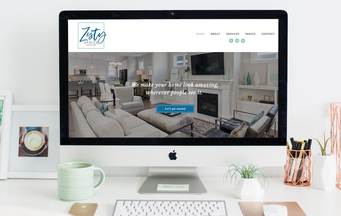 home-staging-website-design-grace-and-vine-mobile