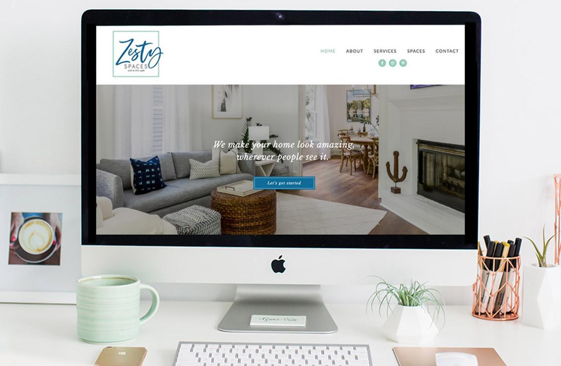 home-staging-website-design-gv