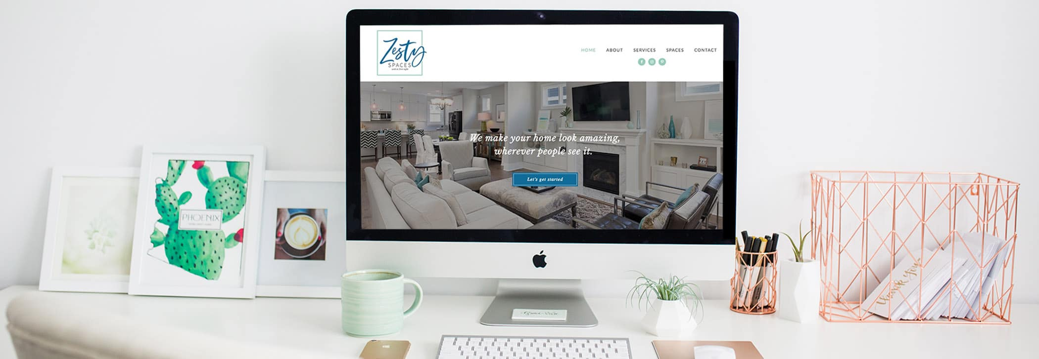 home-staging-website-design-gv