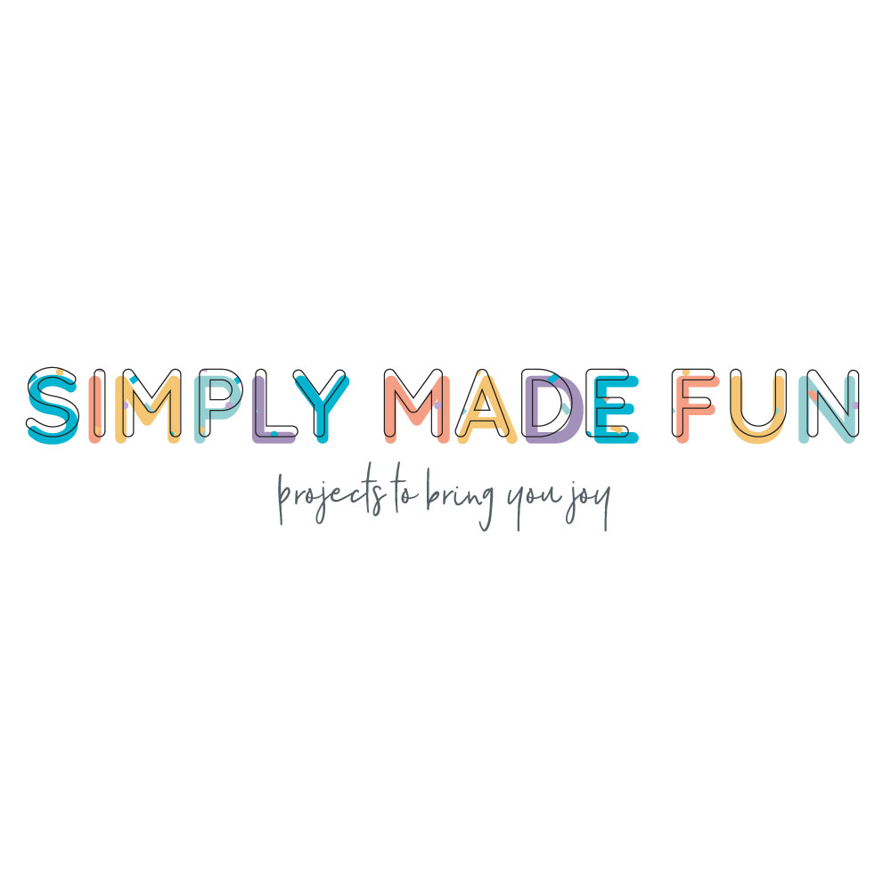 simply-made-fun-craft-blog