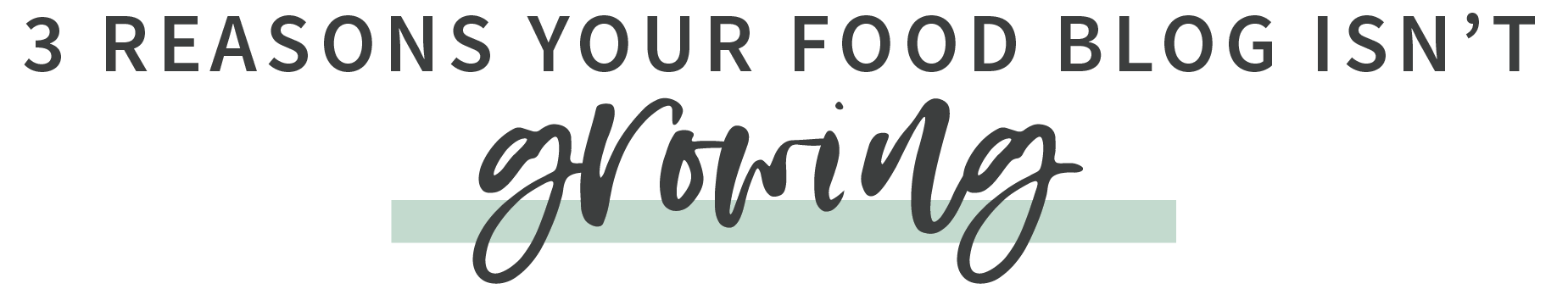 grow-your-food-blog-mint