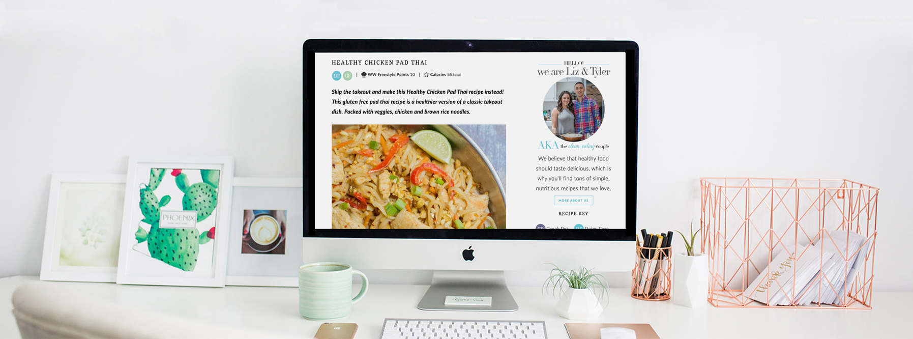 web-design-for-food-bloggers1