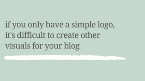 How to Keep Your Branding Consistent for Food Bloggers