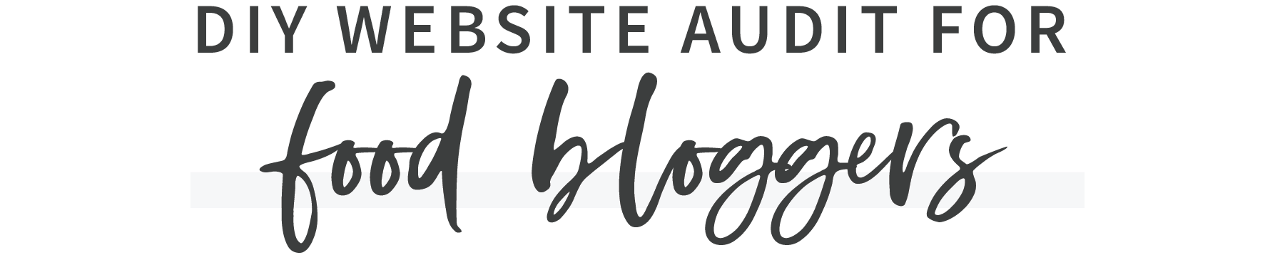 DIY-Website-Audit-Opt-In-08