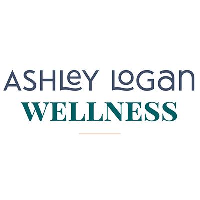 integrative-health-coaching-logo-branding