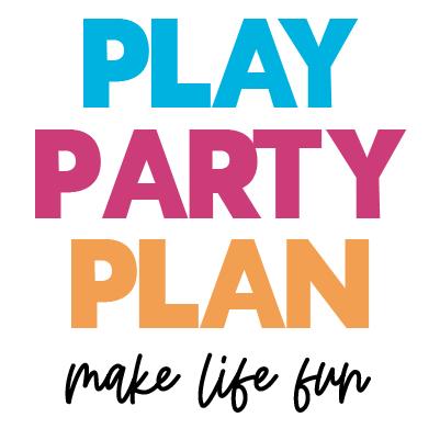 play-party-plan-food-blog-logo