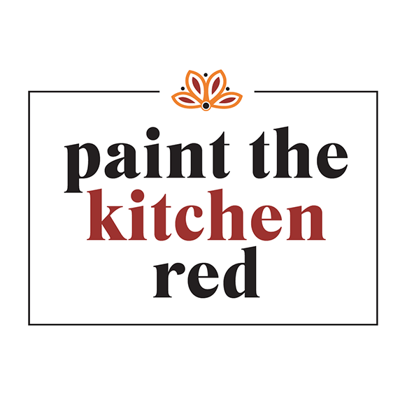 paint-the-kitchen-red-food-blog-logo-square
