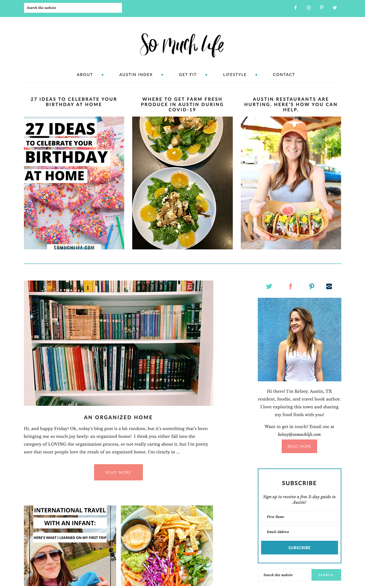 somuchlife-web-design-food-bloggers