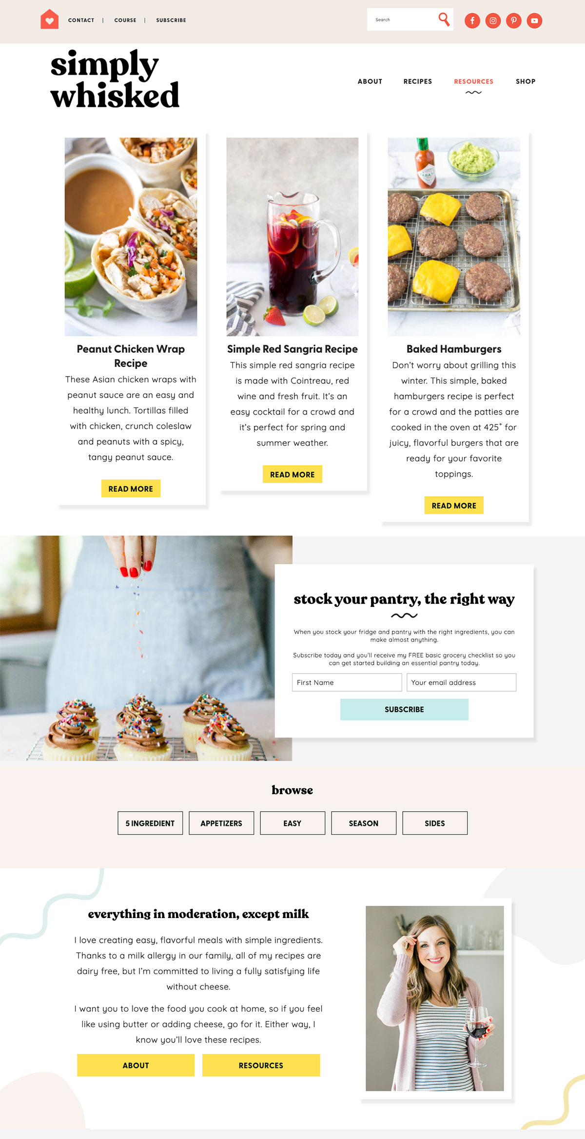 simply-whisked-web-design-for-food-bloggers