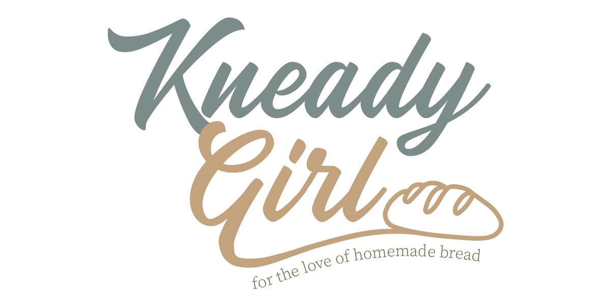 KneadyGirl-web-design-food-blog