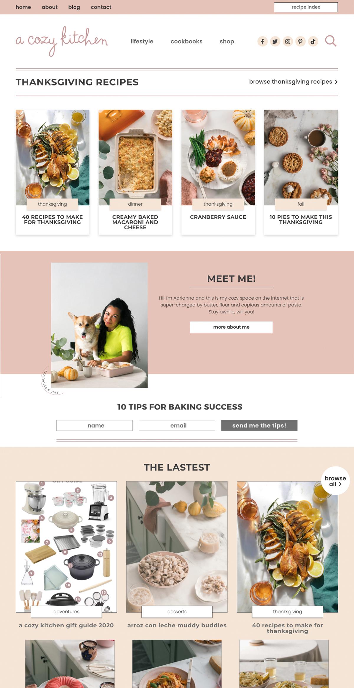 a-cozy-kitchen-web-design-food-blog-full