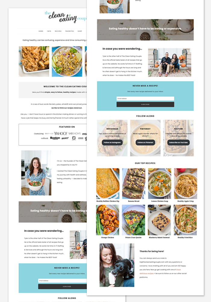 about-page-template