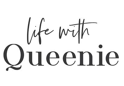 lifewithqueenie-logo