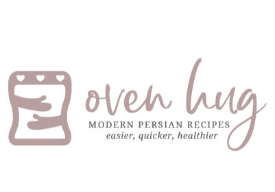 oven-hug-food-blog-branding