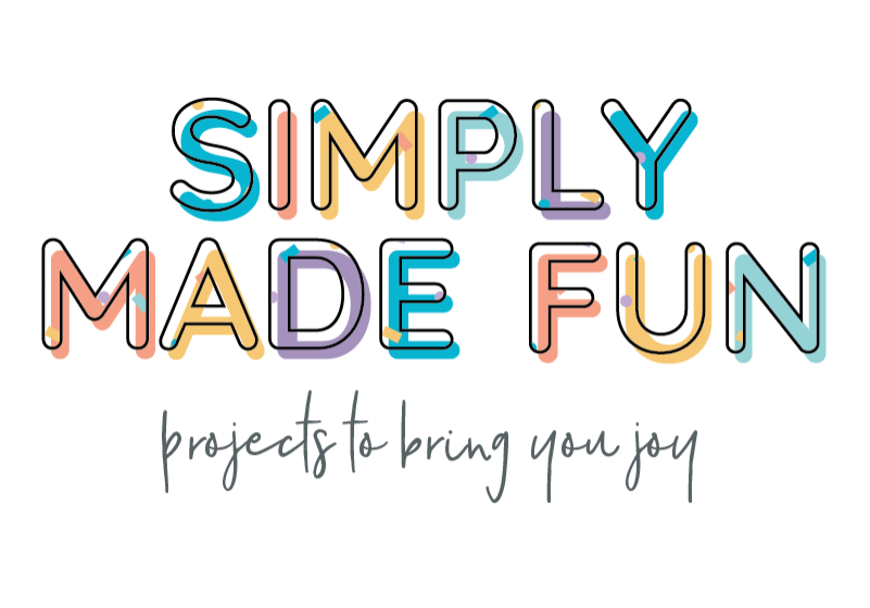 simply-made-fun-logo-12