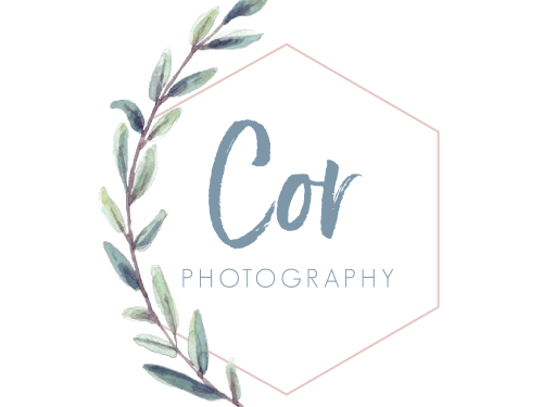 Cor Photography