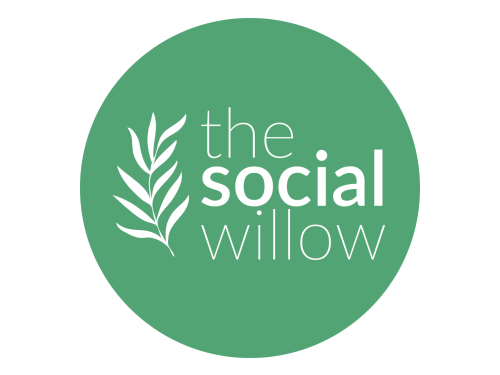 The Social Willow